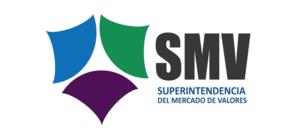 La supervisión de la SMV no implica que ésta recomiende o garantice la inversión efectuada en un Fondo de Inversión